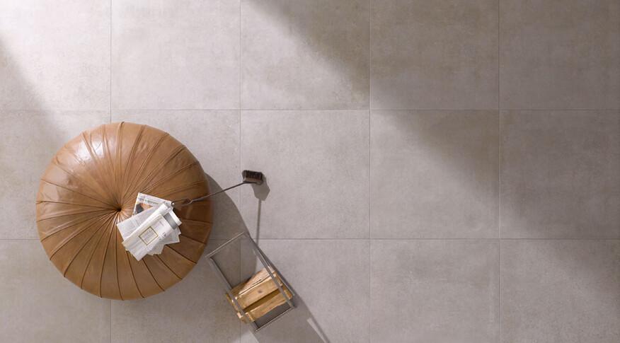 steuler beton