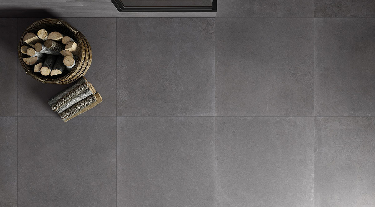 steuler cardiff taupe 75x75