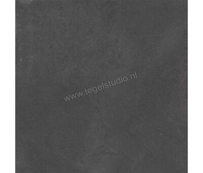 Steuler Cardiff Asphalt 75x75 cm Y75470001