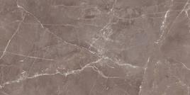 Love Tiles Marble Tortora 29.85x59.9cm 614.0017.0371