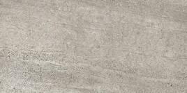 Novabell Aspen Oxide 30x60cm APN76RT