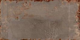 Sant Agostino Oxidart Iron 60x120cm CSAOXIRO12