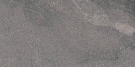 Keraben Mixit Grafito 75x150cm GOW5T00J