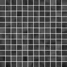 Agrob Buchtal Karl Black 30x30cm 47054H