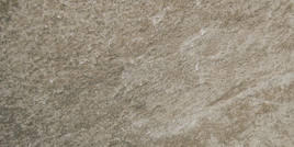 Villeroy & Boch My Earth grijs multicolor 30x60cm 2644 RU60 0