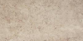 Villeroy & Boch Oregon beige 30x60cm 2377 ST20 0