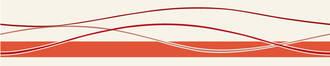 Villeroy & Boch Play It rood 10x50cm 1526 PI35 0
