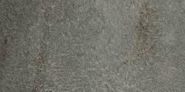 Agrob Buchtal Quarzit basalt grijs 25x50cm 8450-342550HK