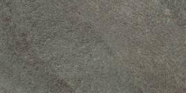 Agrob Buchtal Quarzit basalt grijs 30x60cm 8450-B200HK