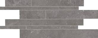 Emil Ceramica Milestone dark grey 29.4x59cm M294Z9P
