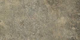 Agrob Buchtal Savona bruin 30x60cm 8802-B200HK