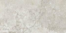 Agrob Buchtal Savona kalk 30x60cm 8810-B200HK