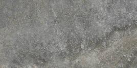 Agrob Buchtal Savona grijs 30x60cm 8803-B200HK