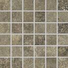 Agrob Buchtal Savona bruin 30x30cm 8812-7161H
