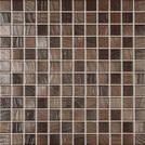 Jasba Senja Pure wenge metallic 2x2cm 3227