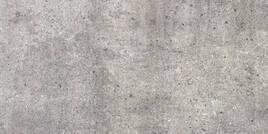 Ariostea Teknostone smoke 75x150cm P150505