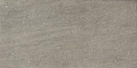 Villeroy & Boch Crossover grijs 30x60cm 2610 OS6L 0