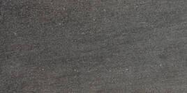 Villeroy & Boch Crossover antraciet 30x60cm 2610 OS9M 0