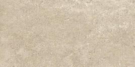 Lea Ceramiche Cliffstone beige madeira 60x120cm LGXCLX0