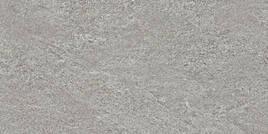 Lea Ceramiche Waterfall silver flow 60x120cm LGXWF30