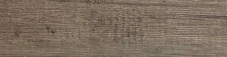 Lea Ceramiche Bio Lumber lodge brown 30x120cm LG6BL00