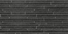 Lea Ceramiche Basaltina Stone Project lappata 30x60cm LG9BS08