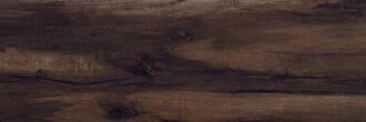 Imola Ceramica Kuni TS 60x180cm KUNI 18TS