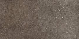 Kronos Ske 2.0 Stone donker 2.0 60x120cm KRO6027
