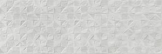 Keraben Groove Grey 40x120cm KR76C022
