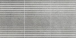 Agrob Buchtal Elements cement-grijs 30x60cm 281373
