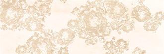 Marazzi Stonevision portogallo fiore 32.5x97.7cm MHZ2
