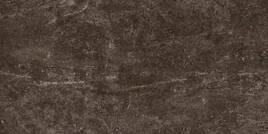 Margres Prestige Emperador Black 60x120cm 62PT5 NR