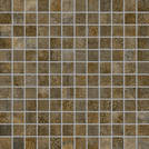 Jasba Ronda rust-mix 2.5x2.5cm 43100H