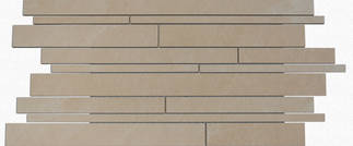 TopCollection Slate zand 30x60cm ArdSWall3060